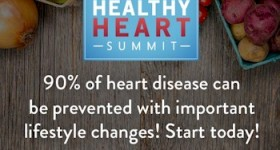 The Healthy Heart Summit
