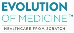 The Evolution of Medicine Online Health Summit