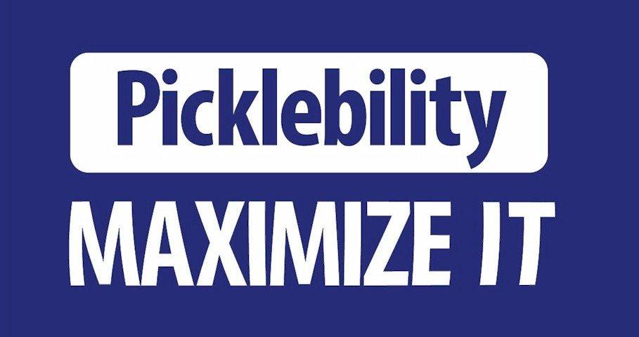 Picklebility-BlueBox