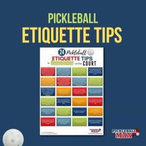 pickleball-etiquette-tips