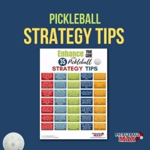 pickleball-strategy-tips