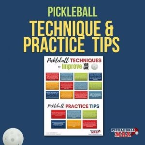 pickleball-technique-practice-tips
