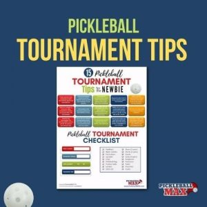 pickleball-tournament-tips
