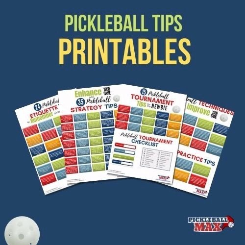pickleball_tips_bundle