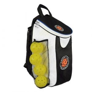 amazin aces pickleball bag