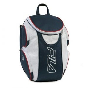 fila pickleball bag