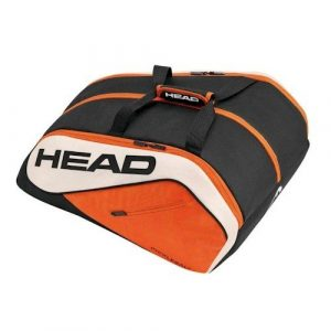 head pickleball bag