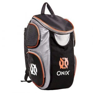 Onix pickleball bag