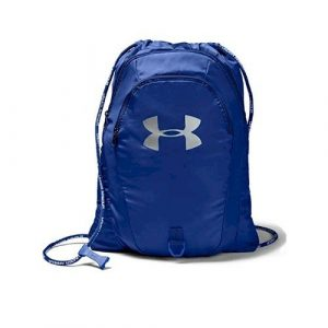 under armour pickleball bag