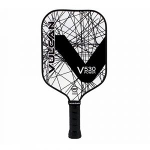 vulcan pickleball paddle