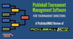 pickleball_den_review