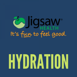 Hydration & Recovery